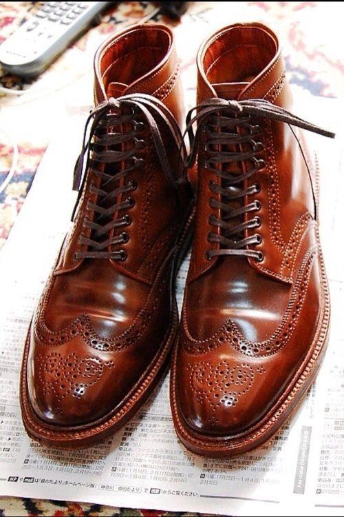 choisir une bonne paire de chaussures